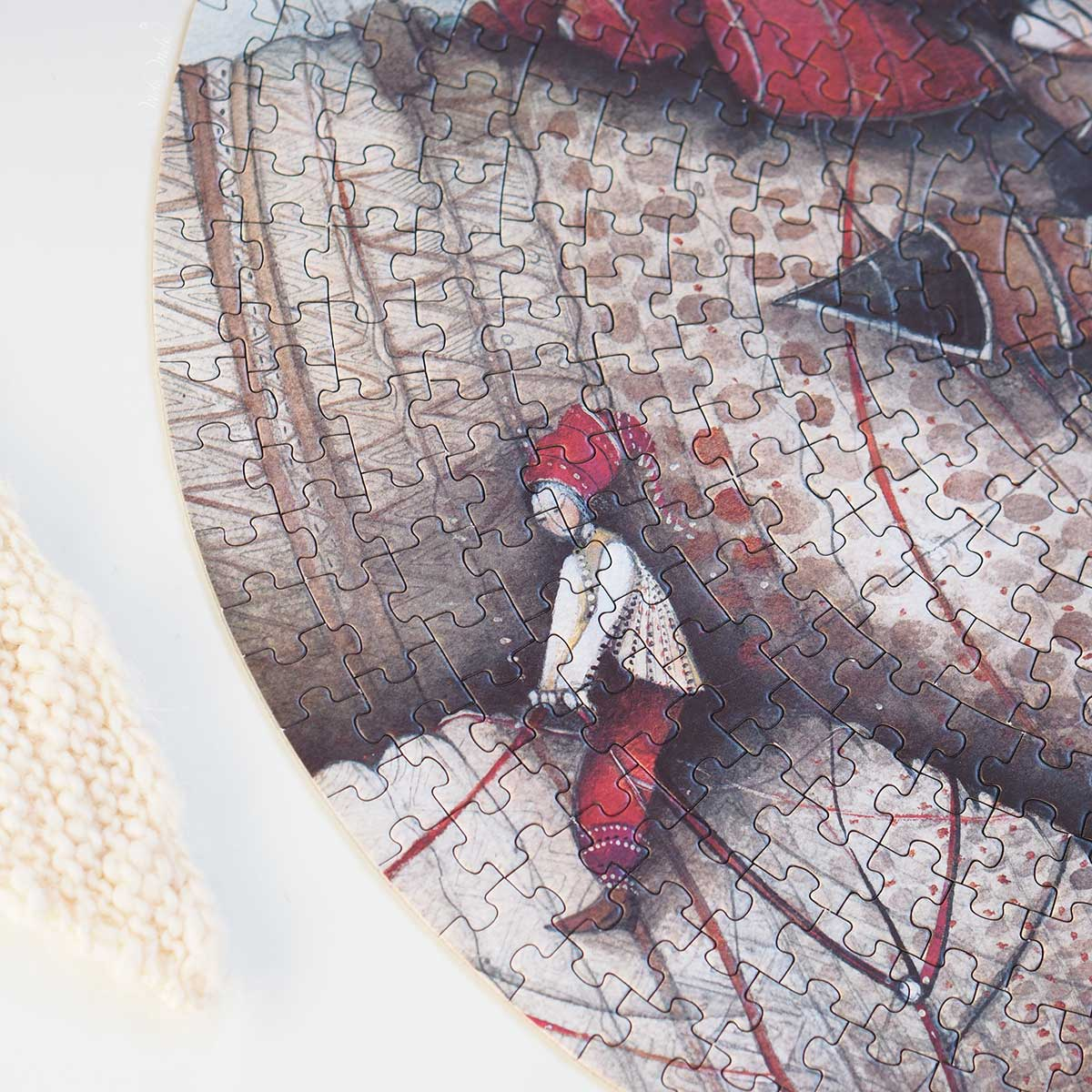 puzzle-circular-tatou-londji-500-chafaris-compostela-laboutiquedemelimelo