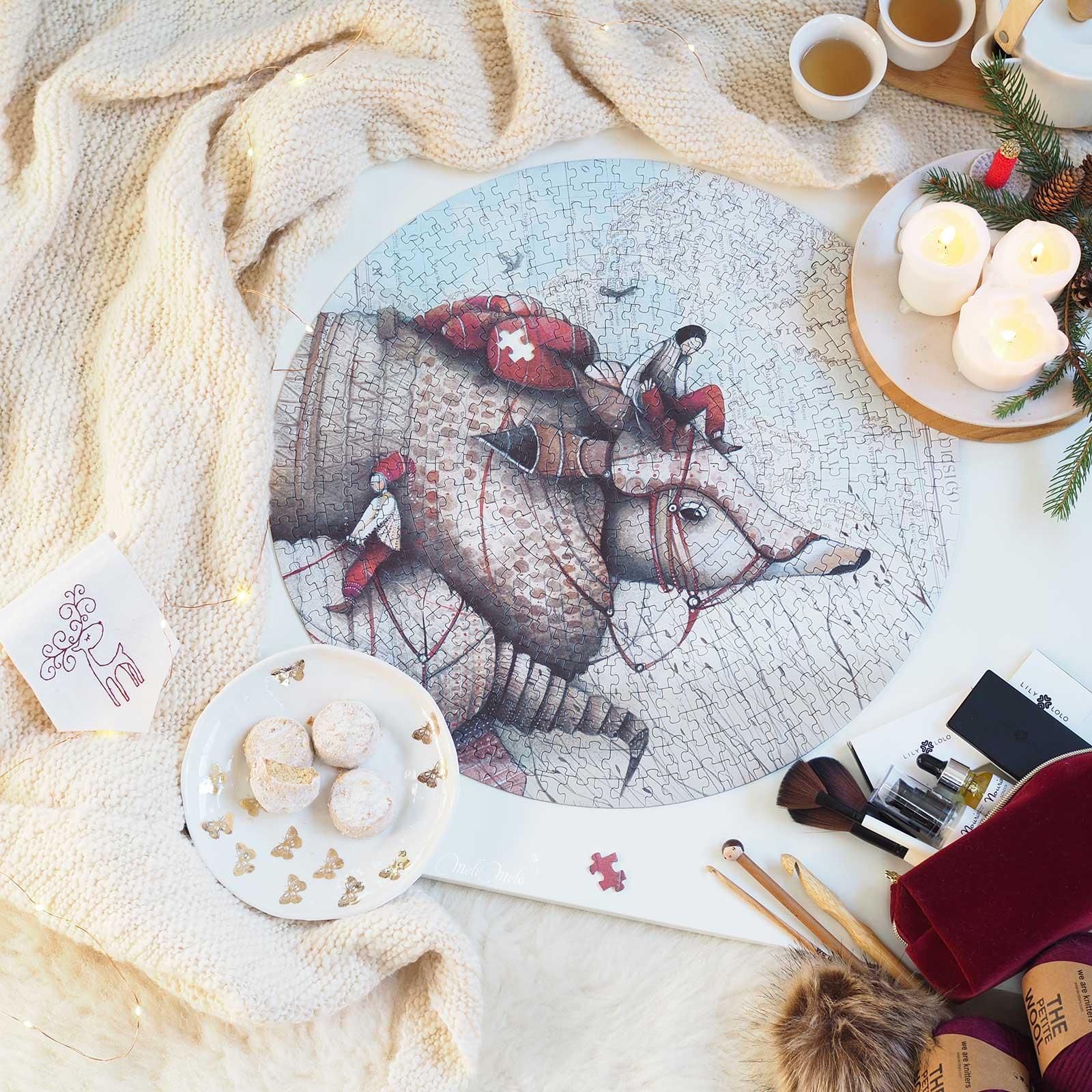 puzzle-tatou-500-londji-delphine-labedan-melimelothe-noel-laboutiquedemelimelo