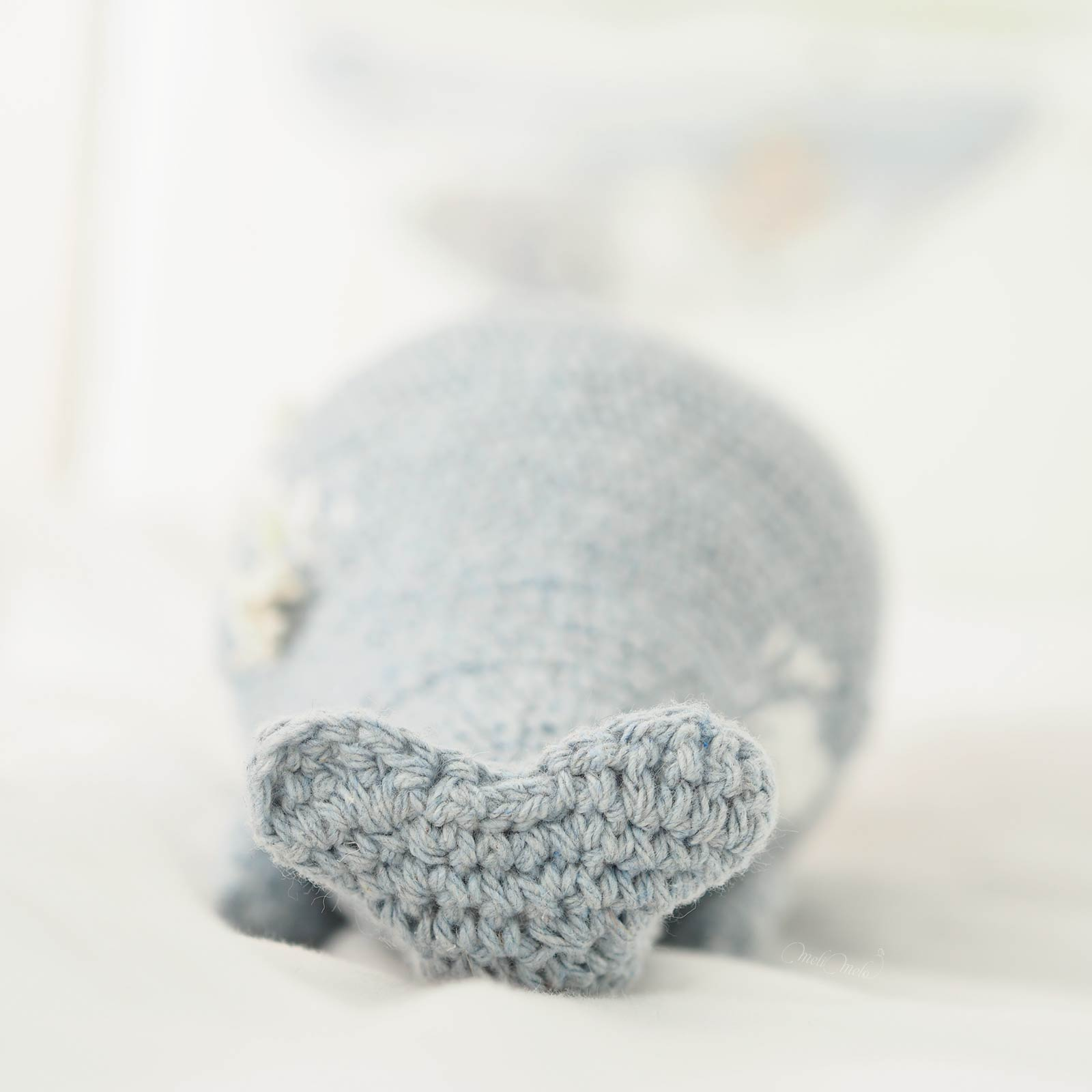 queue-baleine-doudou-crochet-sealife-laboutiquedemelimelo