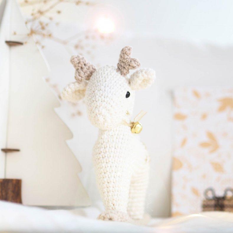 renne-blanc-ricorumi-deer-white-amigurumi-crochet-laboutiquedemelimelo