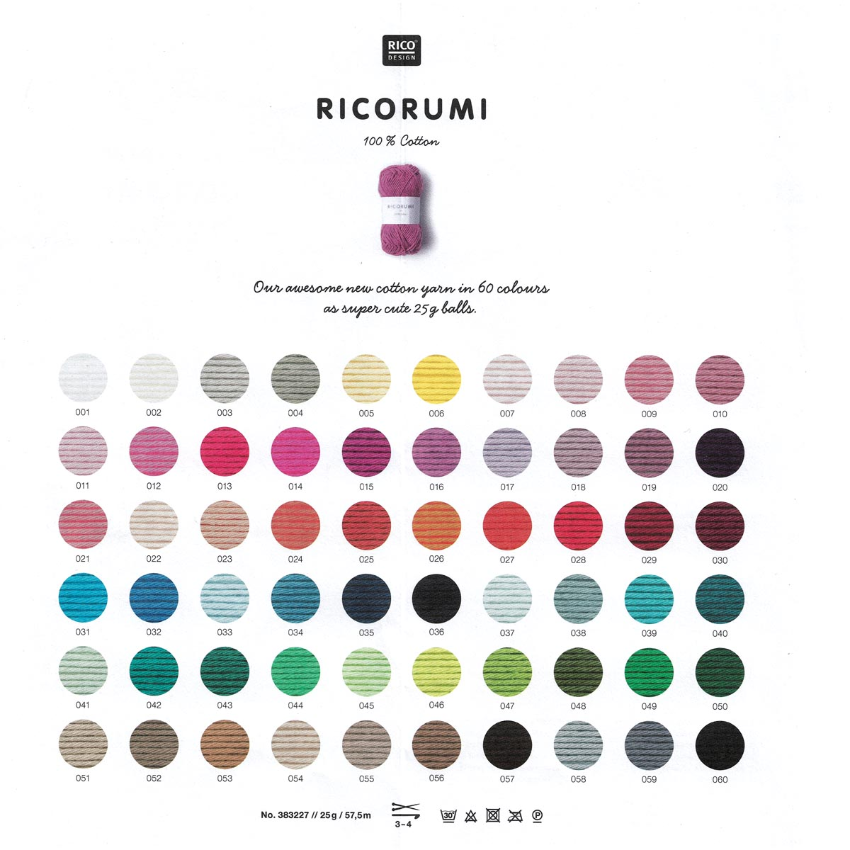 ricorumi-colour-chart-cotton-ricodesign