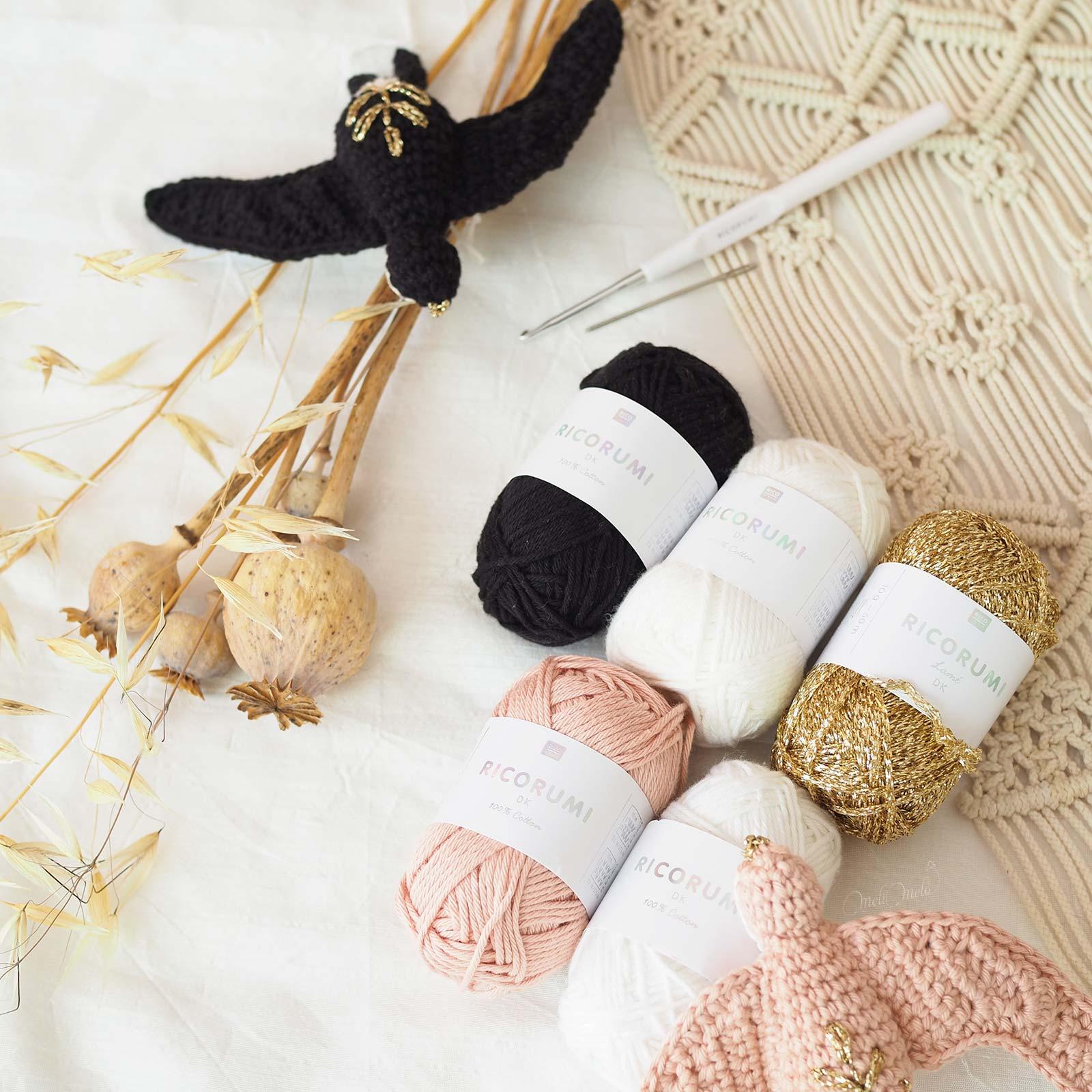 ricorumi-cotton-swallow-crochet-hirondelle-golondina-diymelimelo-laboutiquedemelimelo