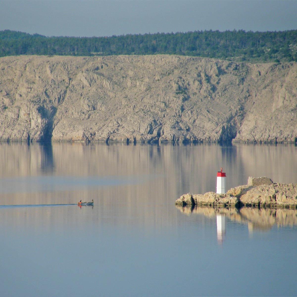 roadtrip-croatia-jadranovo-sea-view-yoniquenews
