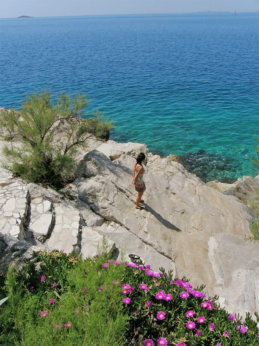 roadtrip-croatia-meli-mer-yoniquenews
