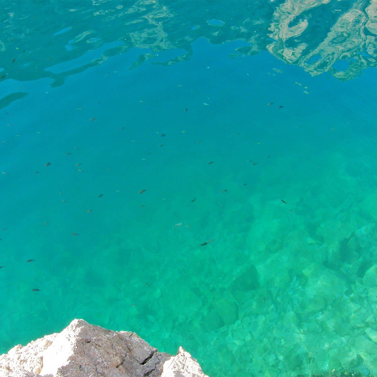 roadtrip-croatia-mer-eaux-turquoise-yoniquenews