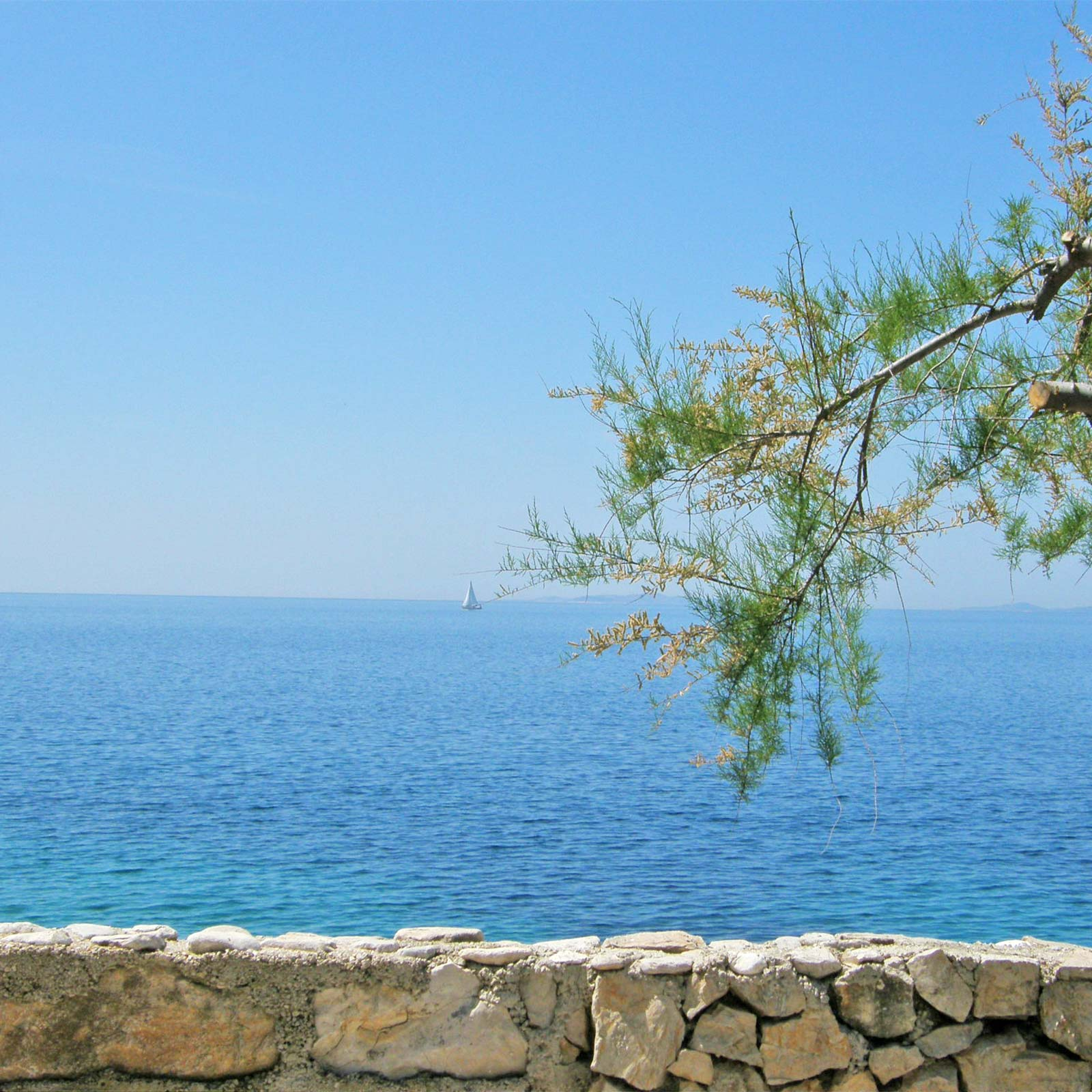 roadtrip-croatia-sea-mer-bateau-yoniquenews