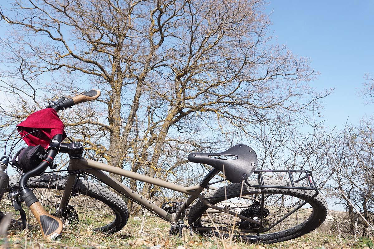 robledal-montes-valladolid-primavera-bici-yoniquenews