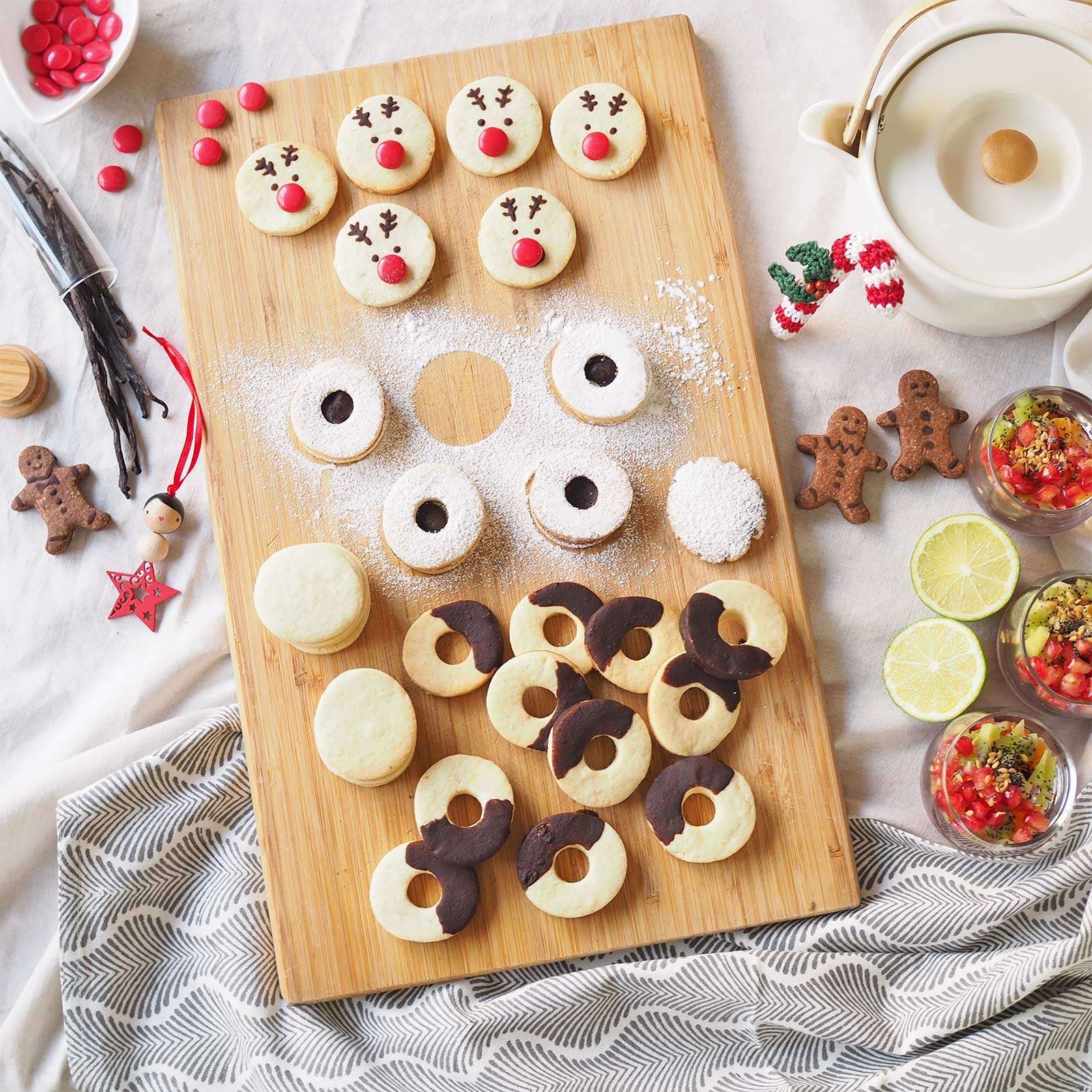 rudolph-biscuits-sable-noel-julieetsesfolies-laboutiquedemelimelo