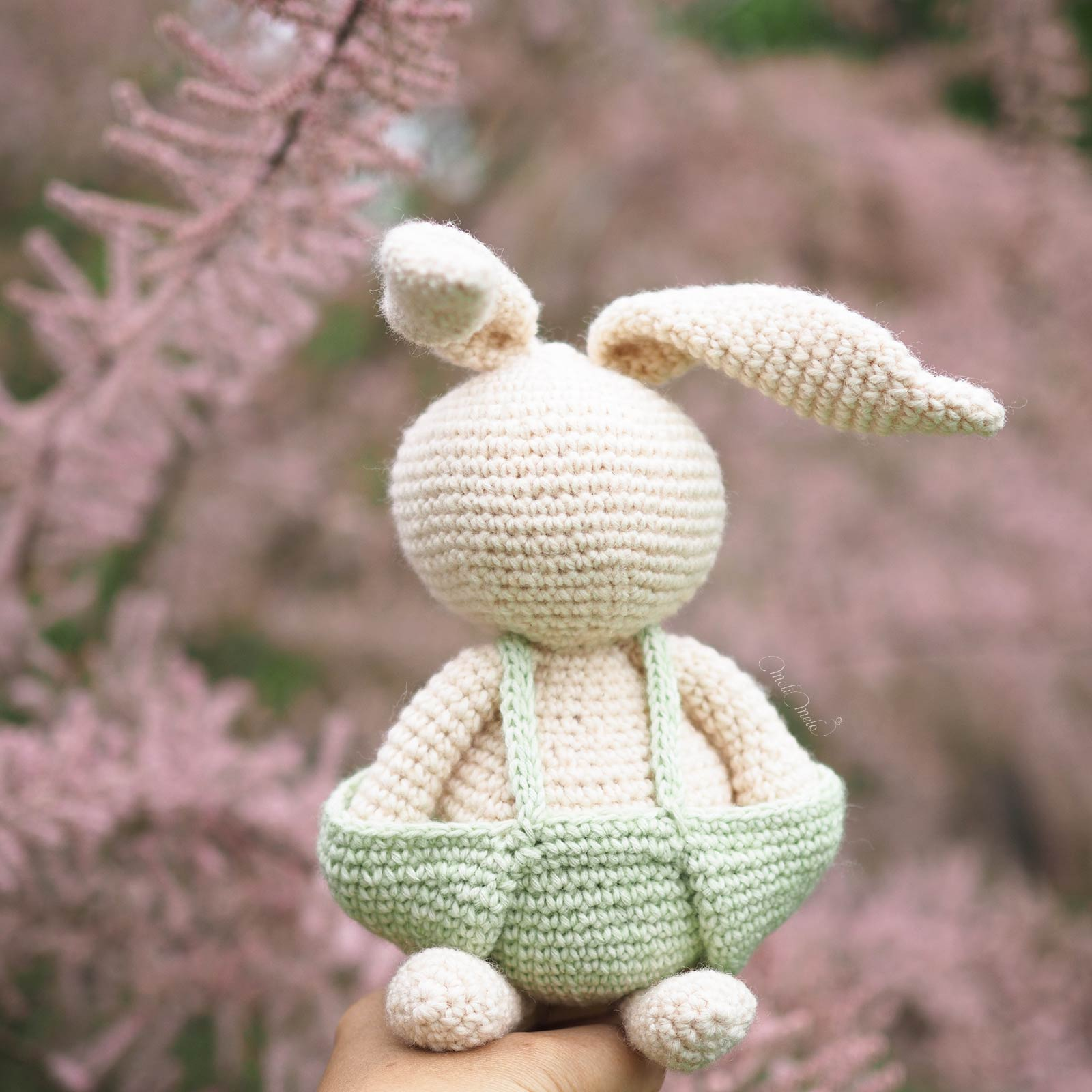 stone-washed-scheepjes-oliver-lapin-amigurumi-naturacrochet-laboutiquedemelimelo