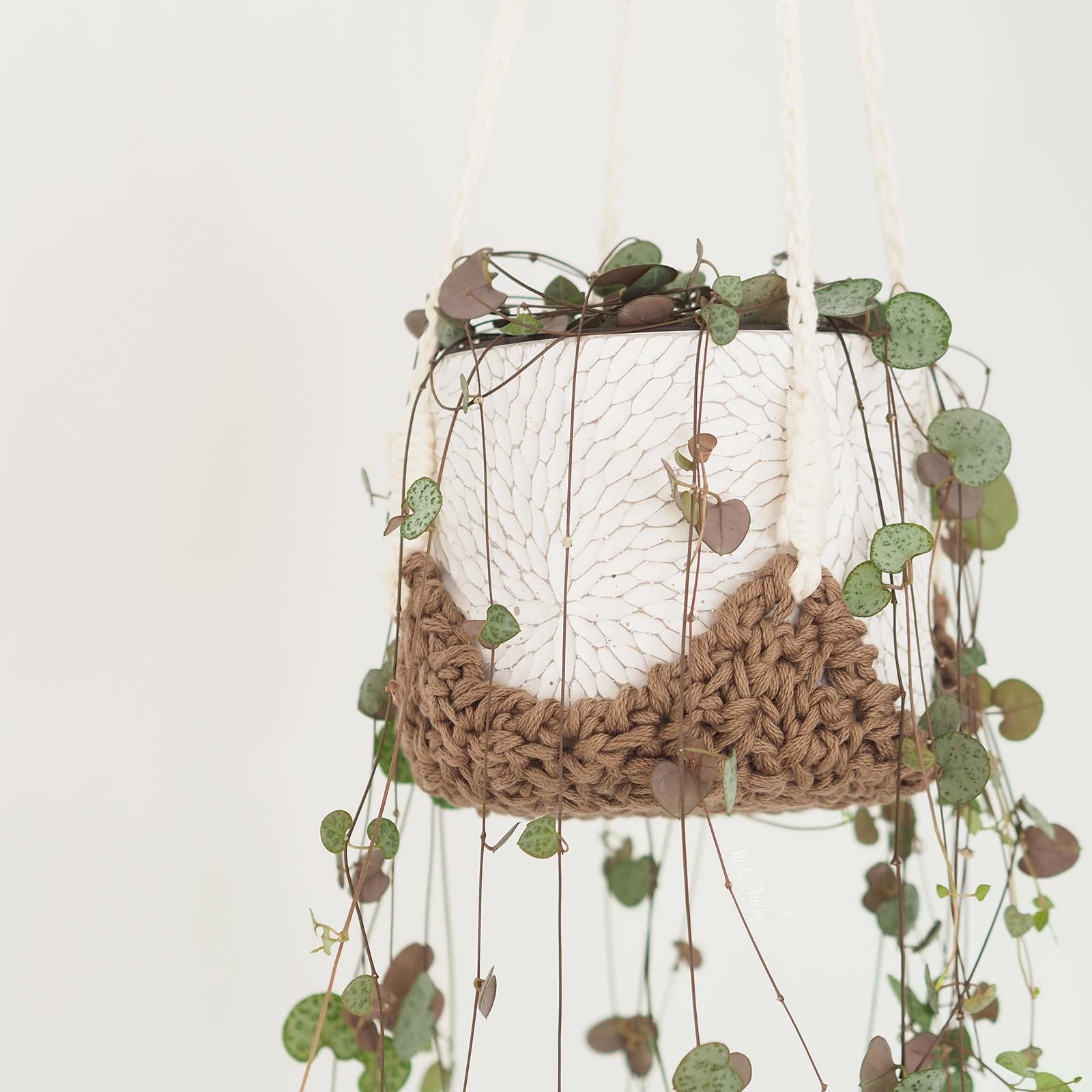 suspension-ceropegia-woodii-carre-durable-crochet-dmc-xl-natura-laboutiquedemelimelo