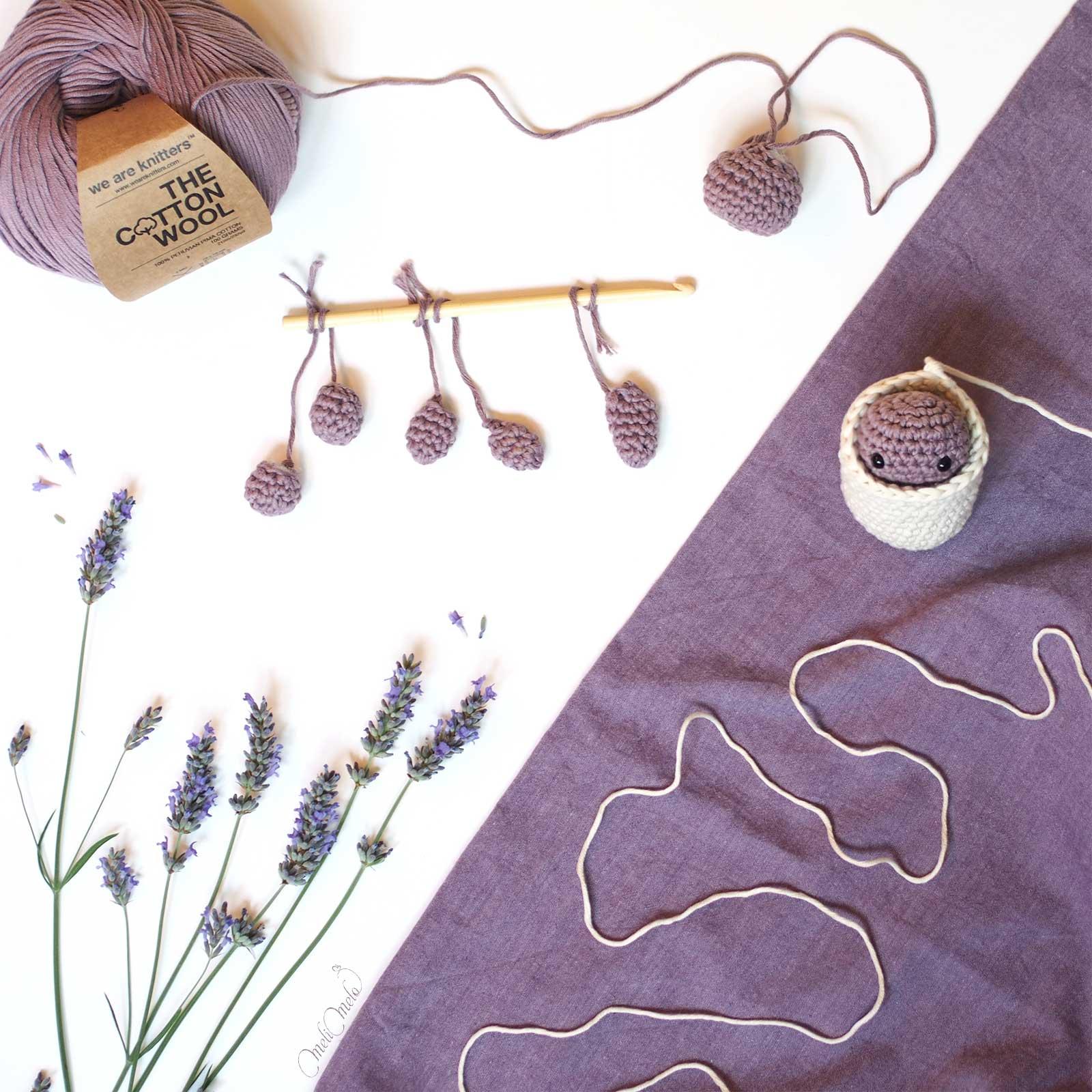 thecottonwool-weareknitters-laboutiquedemelimelo