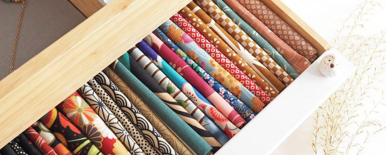 tissus japonais coton inspiration laboutiquedemelimelo