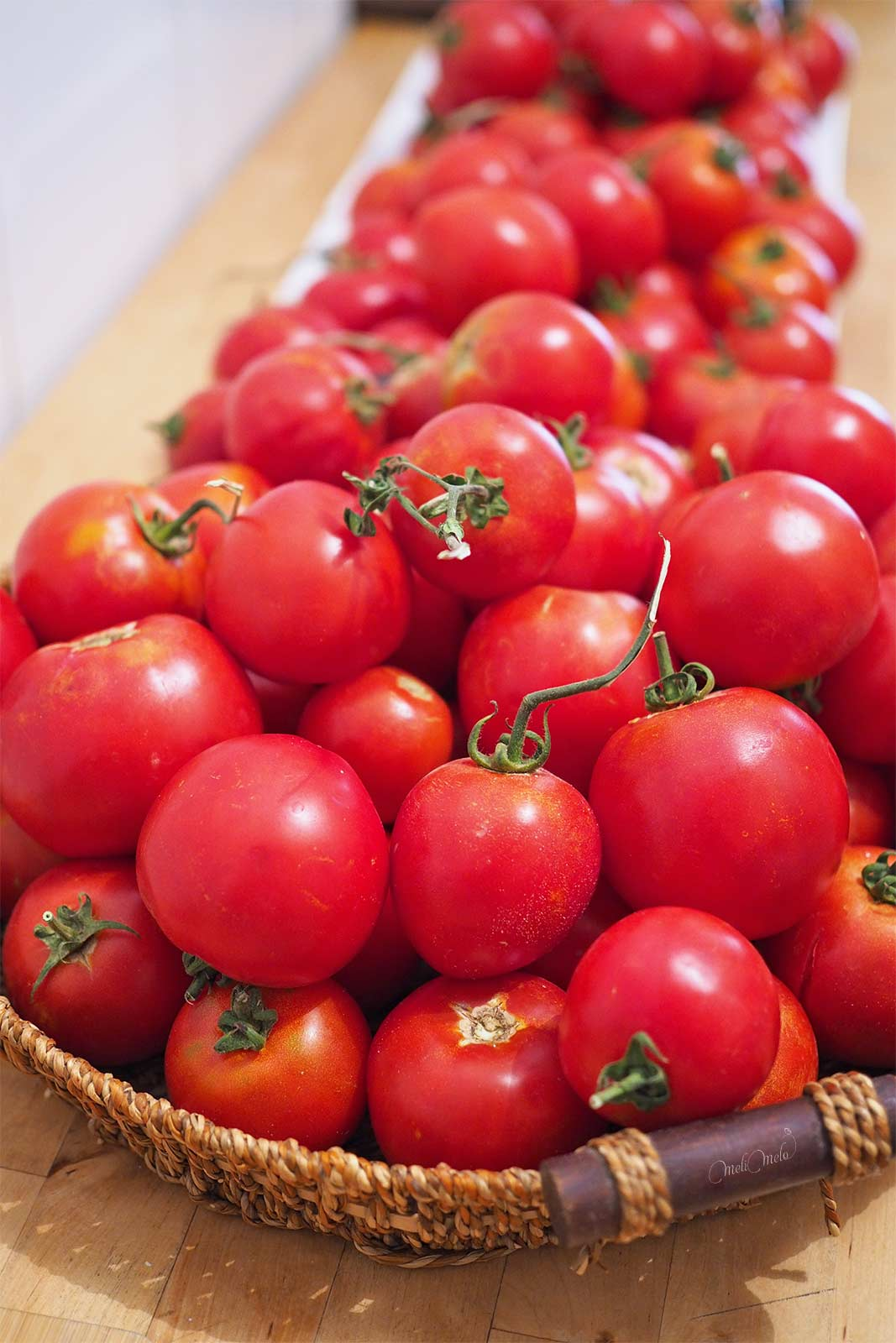 tomate-potager-huerto-natural-laboutiquedemelimelo