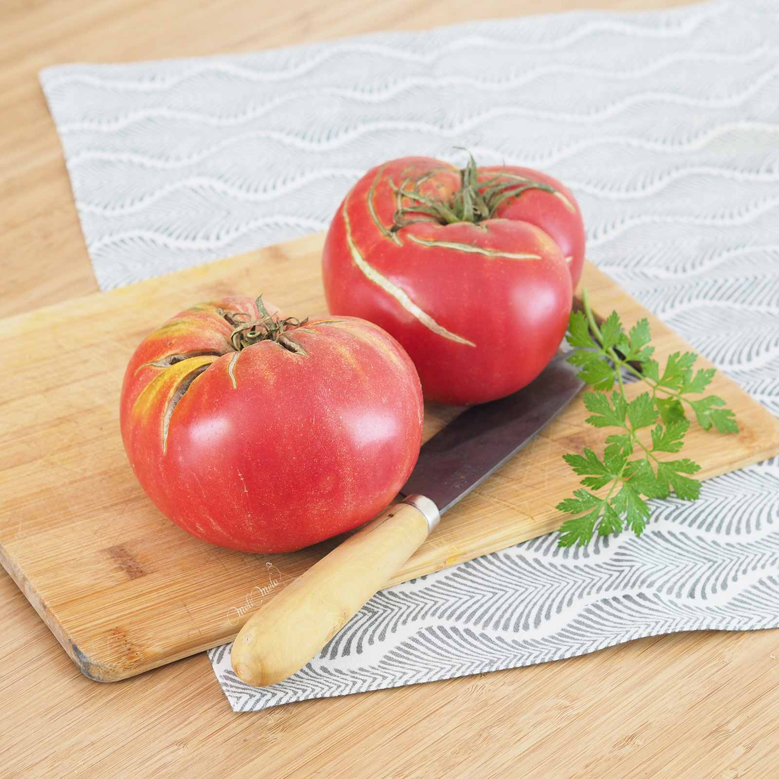 tomate-rosa-huerto-laboutiquedemelimelo
