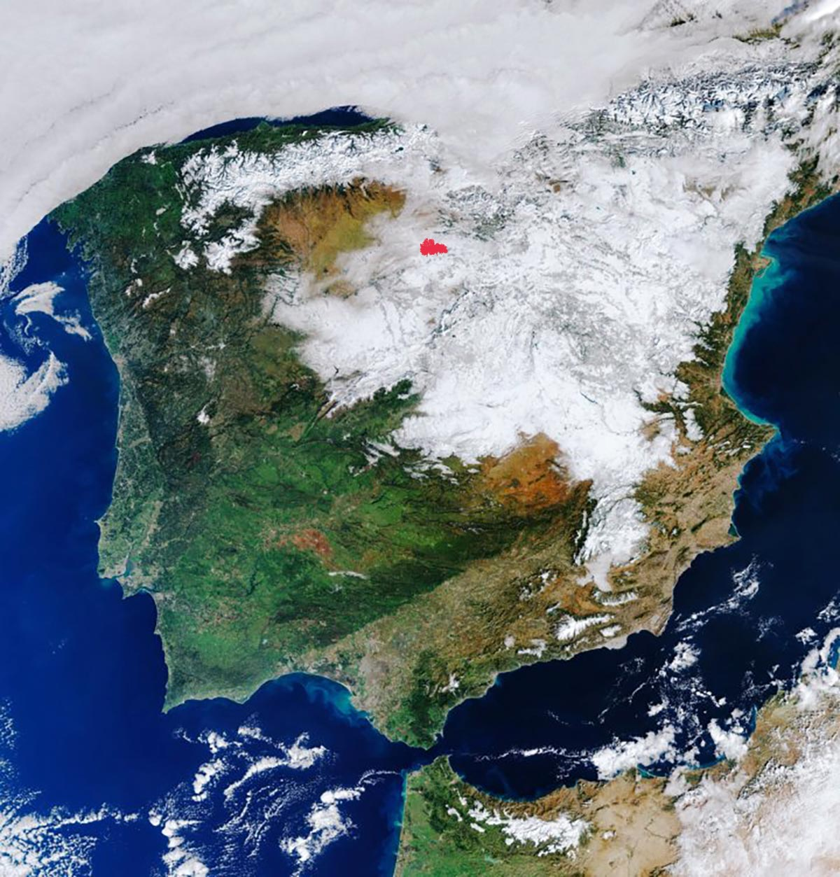 tormenta-filomena-nieve-tempete-neige-12-enero-2021-espana-espagne