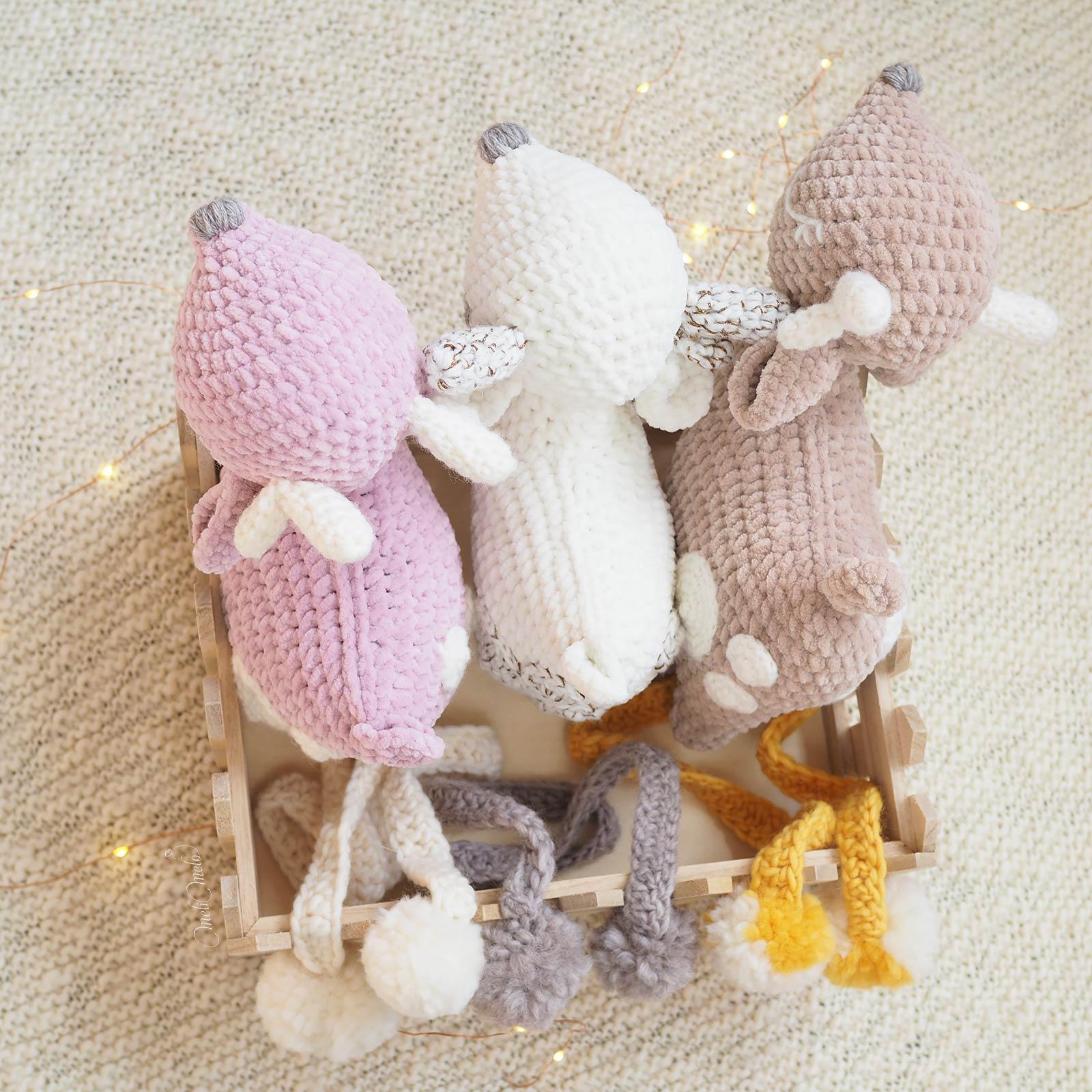 trio-biches-bambi-doudou-amigurumi-crochet-laboutiquedemelimelo