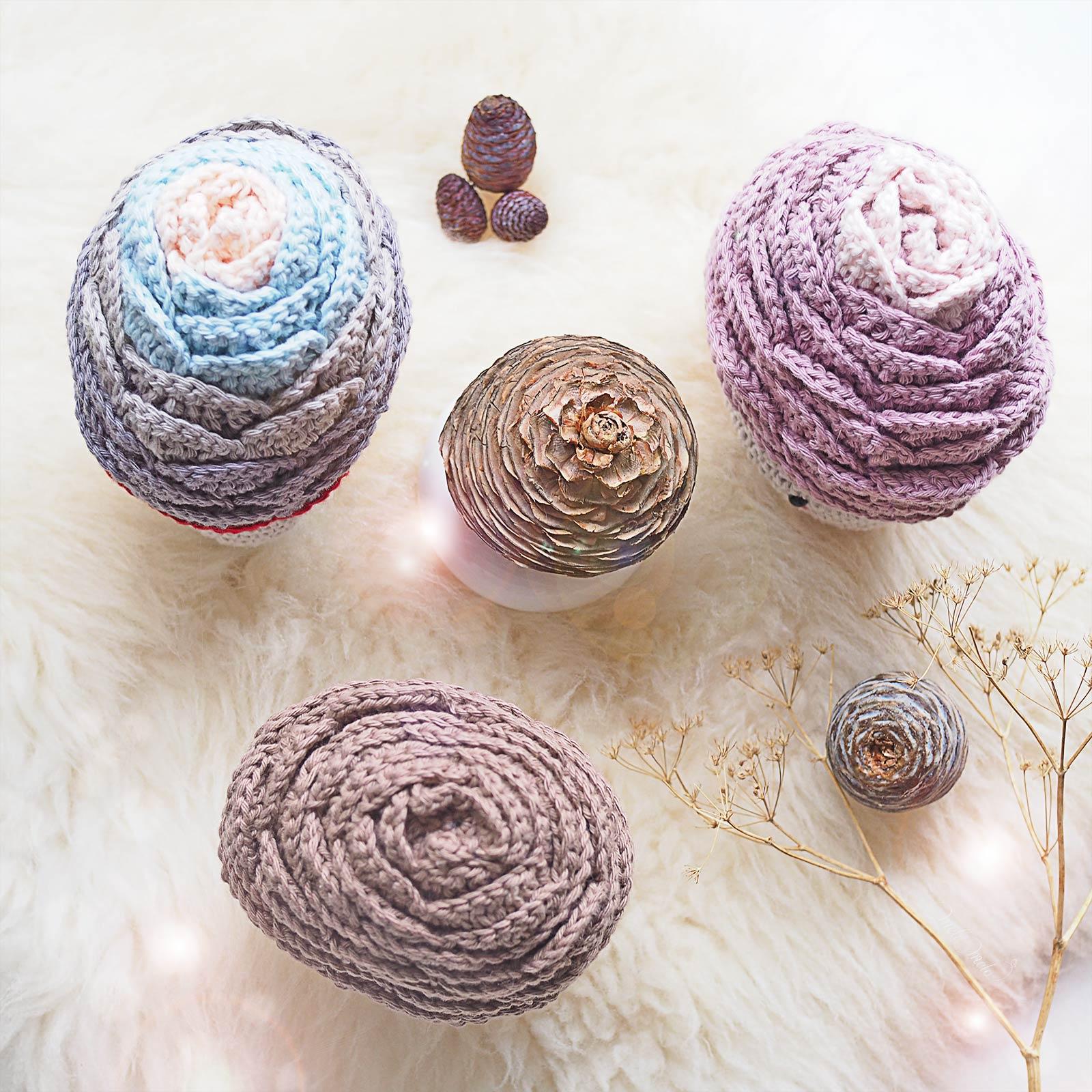 trio-woody-automne-hiver-cone-cedre-coton-ricorumi-laboutiquedemelimelo