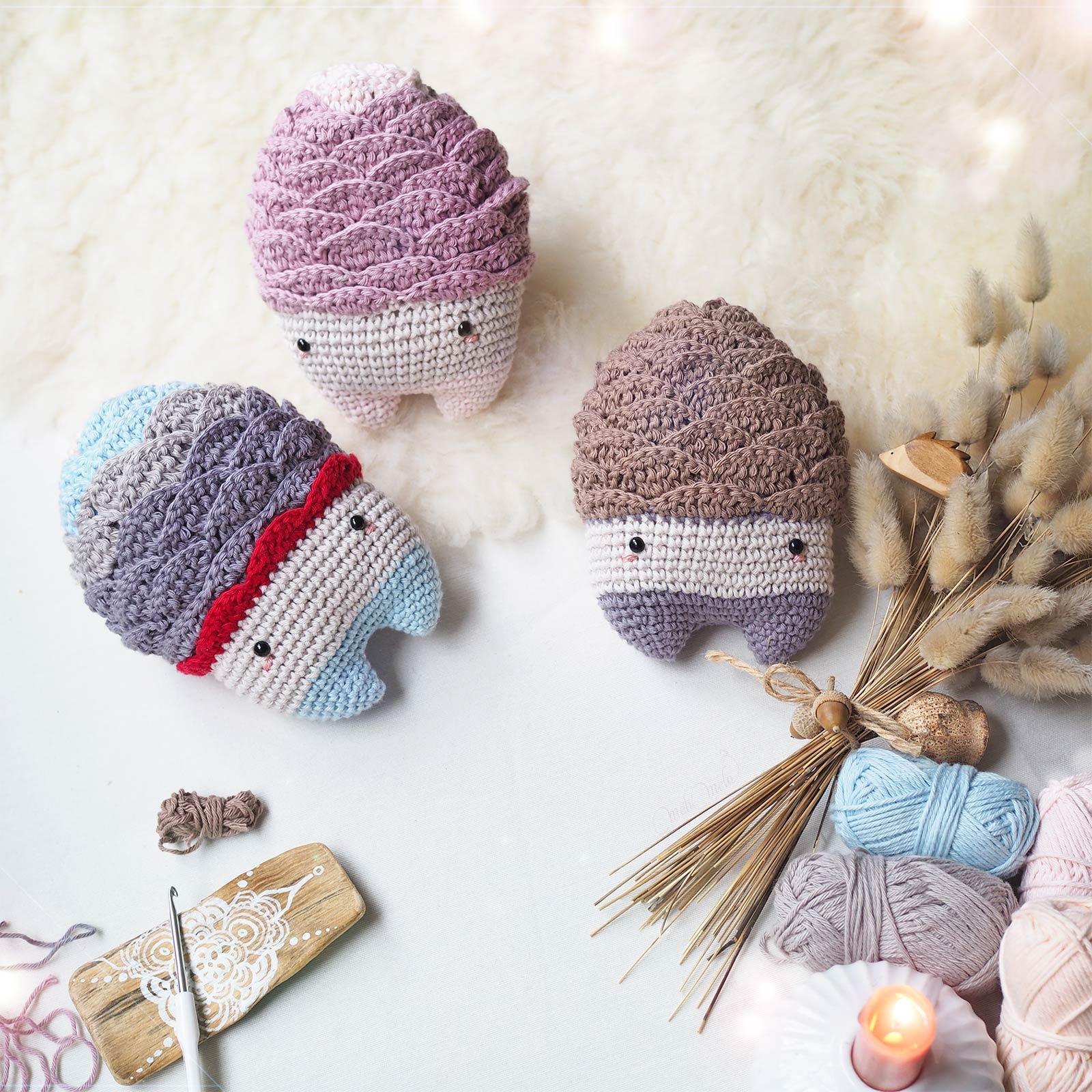 trio-woody-automne-hiver-cone-cedre-cotton-ricorumi-laboutiquedemelimelo