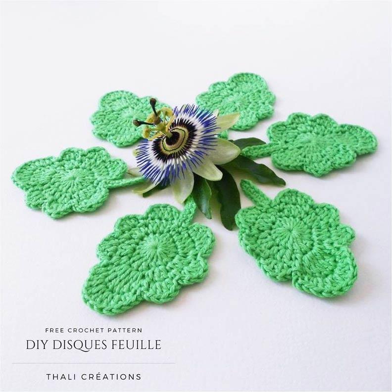 tuto-diy-crochet-feuille-thalicreations
