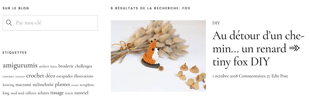 tutoriel-mini-renard-crochet-tiny-fox-laboutiquedemelimelo