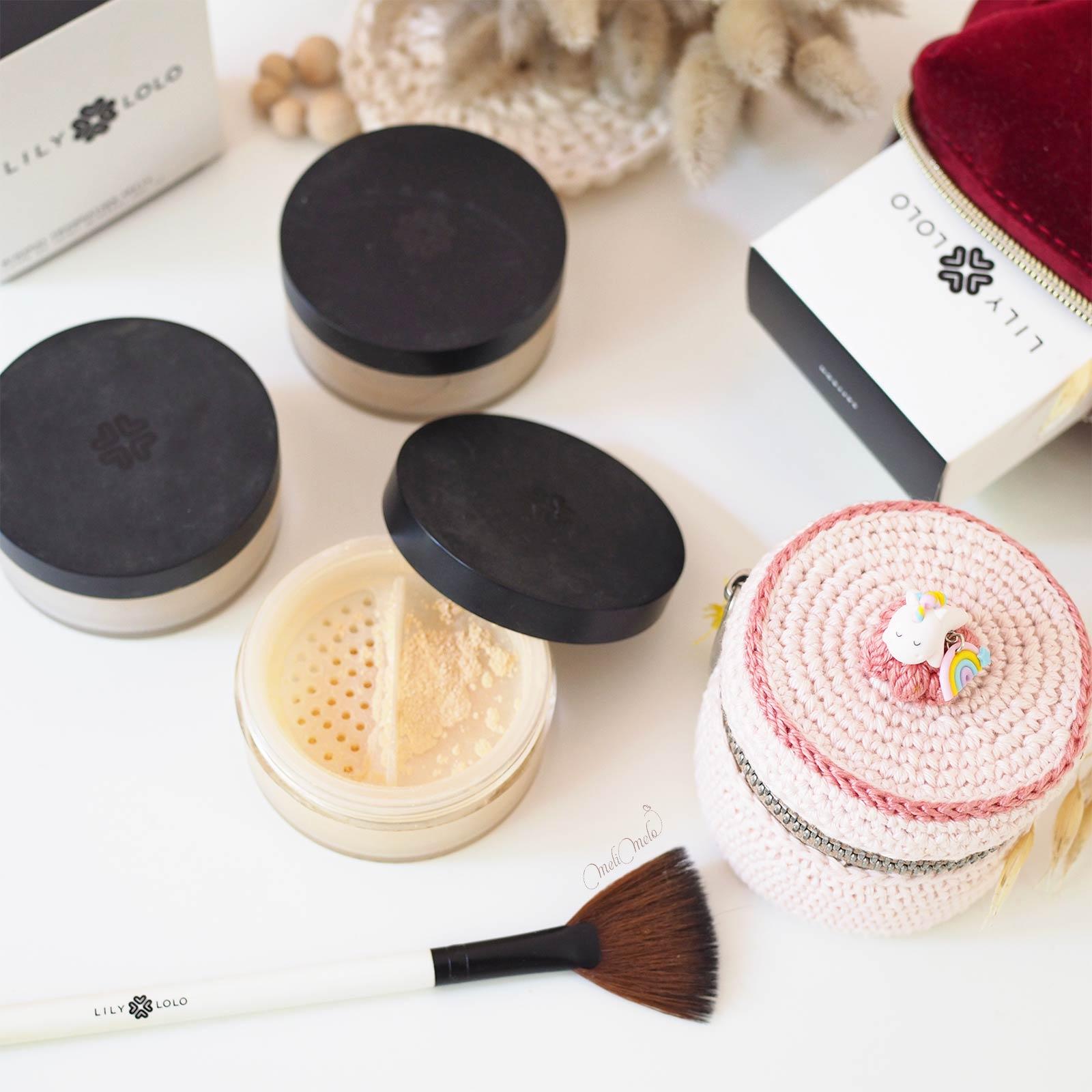 boite-maquillage-poudre-lily-lolo-crochet-coton-laboutiquedemelimelo